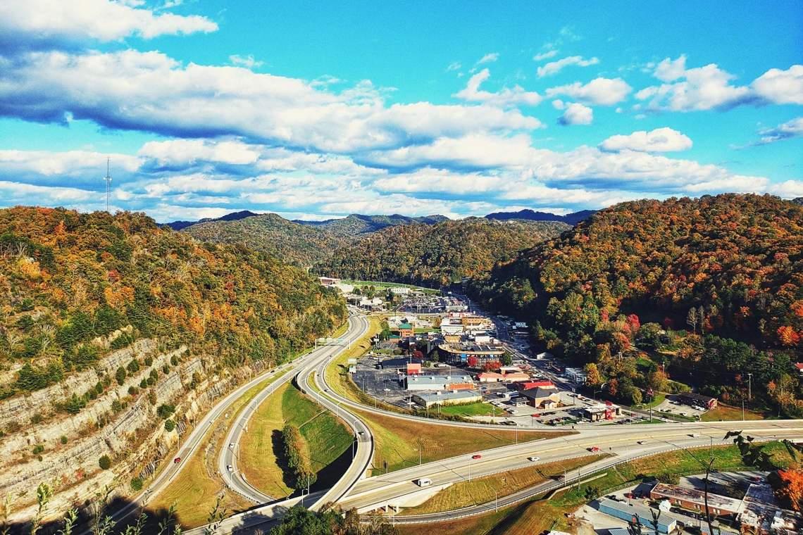 Pike-County