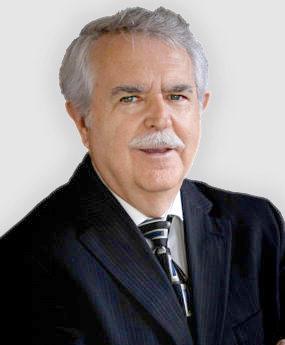 Marvin Hensley